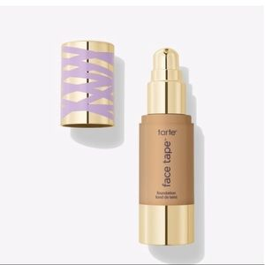 Tarte Face Tape shade 38n NEW